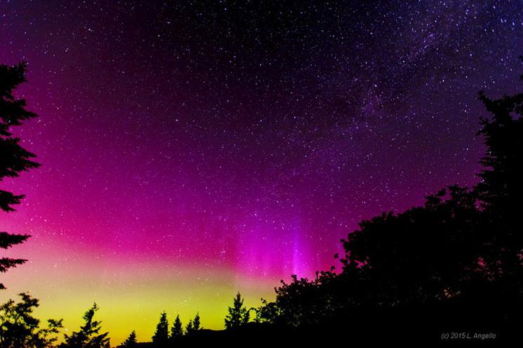 20150607-IMG_1934-SV Aurora-Edit resize