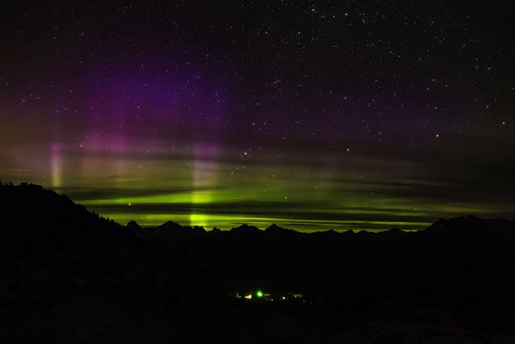 20150624-P1020610-Mt Baker Aurora Z1000-reize