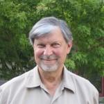David Narsico