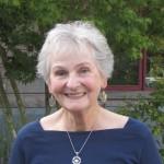 Leslie McRoberts - Secretary